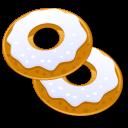 cookies-128x128