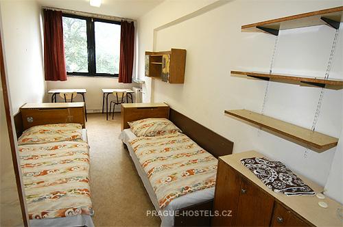 hostel-strahov2