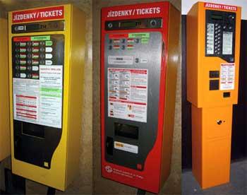 avtomat_bilety