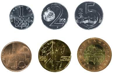 czech-coins
