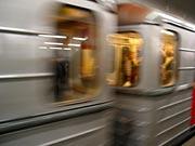 pague-metro