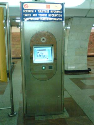 prague-metro-information-for-tourists