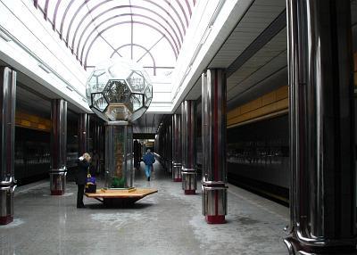 prague-metro-luziny