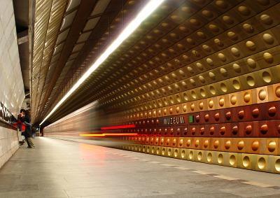 prague-metro-muzeum
