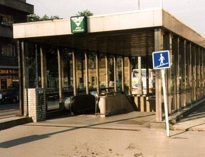 prague-metro-podebrad