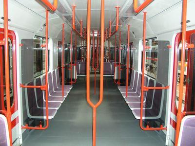 prague-train-81-71m-inside
