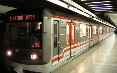 prague-train-81-71m