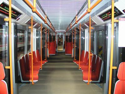 prague-train-m1-inside