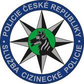 sluzba-cizinecke-policie