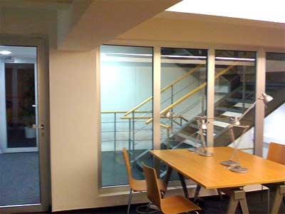 unicorn-college-computer-room-inside