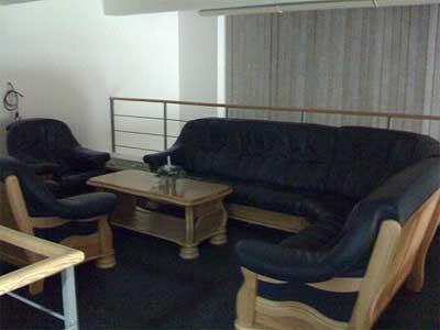 unicorn-college-rest-room
