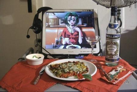 anime-single-dinner