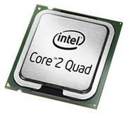 core2quad-q9400