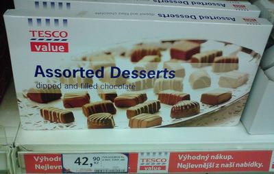tesco-assorted-desserts