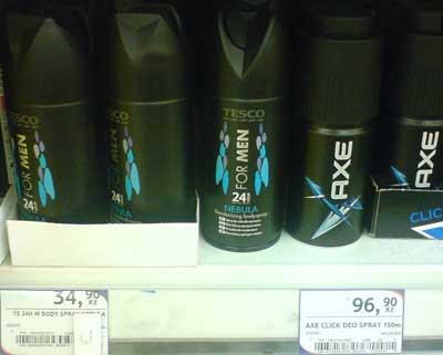 tesco-deodorant