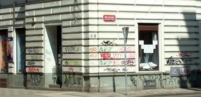 graffiti-in-prague-2