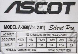 ascot-360w
