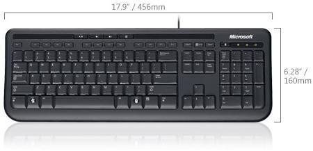 microsoft-wired-keyboard-600