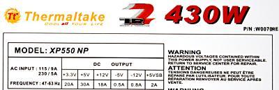 thermaltake-xp550np-430w
