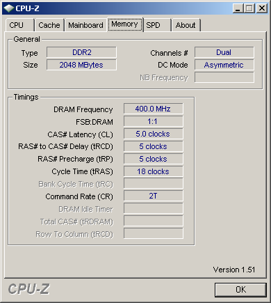 cpu-z-dual-channel-memory