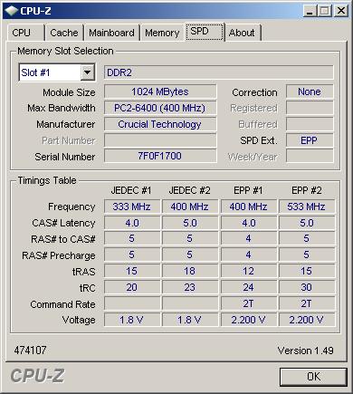 cpu-z-spd-ddr2-pc6400-533MHz