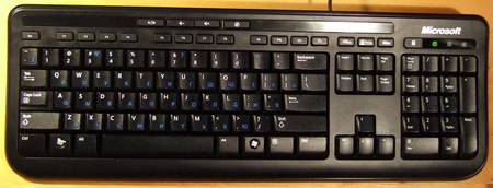 Microsoft-Wired-Keyboard-600-2