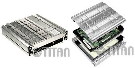Titan-TTC-HD90