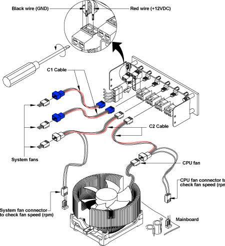 ZM-MFC1-schema