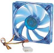 silentblade-blue-fan